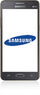 Samsung G530FZ Galaxy Grand Prime