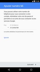 LG Google Nexus 5X - Applications - Télécharger des applications - Étape 13
