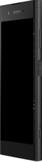 Sony Xperia XA1 Plus - Internet - Manual configuration - Step 30