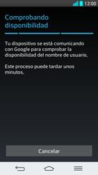 LG G2 - Aplicaciones - Tienda de aplicaciones - Paso 9