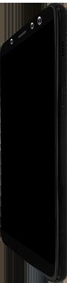 Samsung Galaxy A8 (2018) - MMS - Como configurar MMS -  18