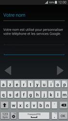 Samsung Galaxy A3 (2016) - Applications - Télécharger des applications - Étape 6