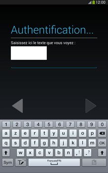Samsung T315 Galaxy Tab 3 8-0 LTE - Applications - Télécharger des applications - Étape 18