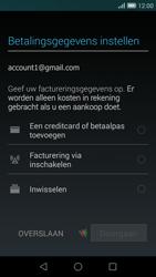 Huawei Ascend G7 - Applicaties - Applicaties downloaden - Stap 18