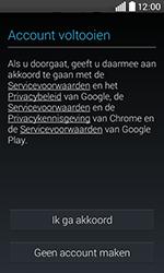 LG H220 Joy - Applicaties - Applicaties downloaden - Stap 13