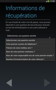 Samsung T315 Galaxy Tab 3 8-0 LTE - Applications - Télécharger des applications - Étape 13