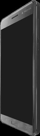 Nokia 6 - Internet - Handmatig instellen - Stap 30