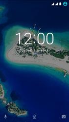 Android One GM6 - MMS - handmatig instellen - Stap 24