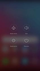Huawei Honor 5X - Internet - Configuration manuelle - Étape 29