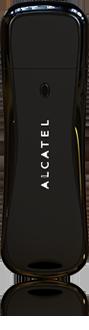 Alcatel OT-X230L