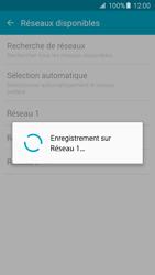 Samsung G903 Galaxy S5 Neo - Réseau - utilisation à l'étranger - Étape 12