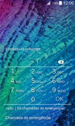 Samsung Galaxy J1 - Internet no telemóvel - Configurar ligação à internet -  31