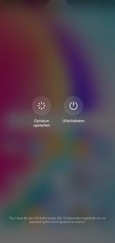 Huawei P20 Lite - Internet - handmatig instellen - Stap 19