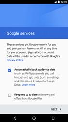 LG Google Nexus 5X - Applications - Downloading applications - Step 16