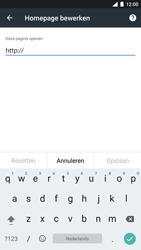 Nokia 8-singlesim-android-oreo - Internet - Handmatig instellen - Stap 28