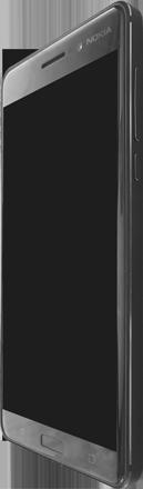 Nokia 6 - Internet - Handmatig instellen - Stap 31