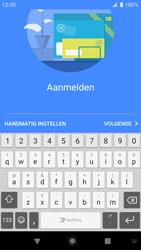 Sony xperia-xz-premium-g8141-android-pie - E-mail - Account instellen (IMAP met SMTP-verificatie) - Stap 9