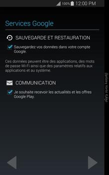 Samsung N915FY Galaxy Note Edge - Applications - Télécharger des applications - Étape 13