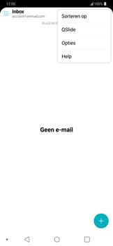 LG g7-thinq-lm-g710em - E-mail - Instellingen KPNMail controleren - Stap 7