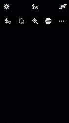 Samsung Galaxy Grand Prime (G530FZ) - Photos, vidéos, musique - Créer une vidéo - Étape 5