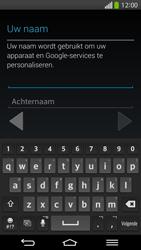 LG G Flex D955 - Applicaties - Applicaties downloaden - Stap 6