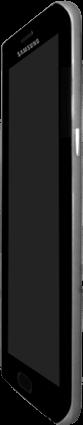 Samsung Galaxy S6 Edge + - Internet no telemóvel - Configurar ligação à internet -  25
