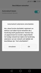 Huawei Huawei P9 Lite (Model VNS-L11) - Buitenland - Bellen, sms en internet - Stap 8