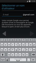 Samsung Galaxy S5 G900F - Applications - Télécharger des applications - Étape 7