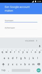 Nokia 3 - Applicaties - Applicaties downloaden - Stap 5