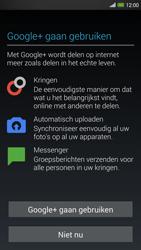 HTC One Max - Applicaties - Applicaties downloaden - Stap 13