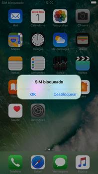 Apple iPhone 7 Plus - MMS - Como configurar MMS -  14