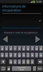 Samsung I8200 Galaxy SIII Mini Lite - Applications - Télécharger des applications - Étape 16