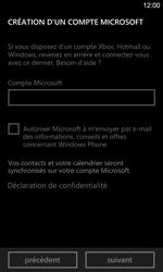 Nokia Lumia 925 - Applications - Télécharger des applications - Étape 13