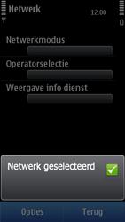 Nokia C6-01 - Netwerk - Gebruik in het buitenland - Stap 10
