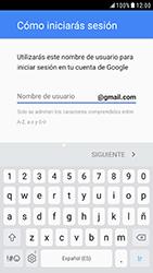 Samsung Galaxy S6 - Android Nougat - Aplicaciones - Tienda de aplicaciones - Paso 10