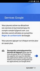 Wiko WIM Lite - E-mails - Ajouter ou modifier votre compte Gmail - Étape 13