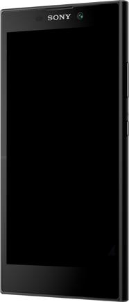Sony Xperia L2 - Internet - handmatig instellen - Stap 35