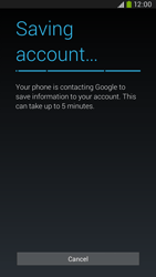 Samsung I9205 Galaxy Mega 6-3 LTE - Applications - Downloading applications - Step 21