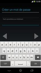 Sony D2303 Xperia M2 - Applications - Télécharger des applications - Étape 11