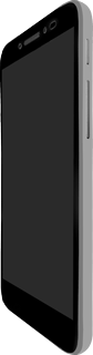 Alcatel Shine Lite - Device maintenance - Een soft reset uitvoeren - Stap 2