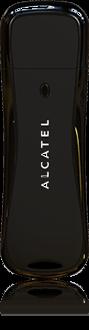 Alcatel OT-X230L - Premiers pas - Accéder à votre interface de gestion - Étape 1