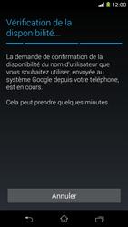 Sony D2303 Xperia M2 - Applications - Télécharger des applications - Étape 9