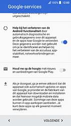 HTC U Play - Toestel - Toestel activeren - Stap 25