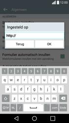 LG Spirit 4G - Internet - handmatig instellen - Stap 28