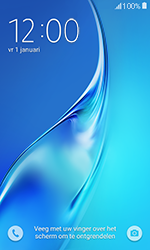 Samsung Galaxy J1 (2016) - Internet - handmatig instellen - Stap 33