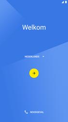 LG Google Nexus 5X H791F - Toestel - Toestel activeren - Stap 4