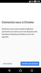 Sony Xperia XZ Premium - Internet - configuration manuelle - Étape 23