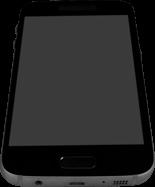 Samsung Galaxy S7 - Premiers pas - Découvrir les touches principales - Étape 6