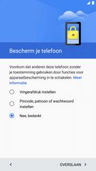 LG Google Nexus 5X H791F - Toestel - Toestel activeren - Stap 28