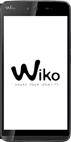 Wiko Rainbow Jam DS